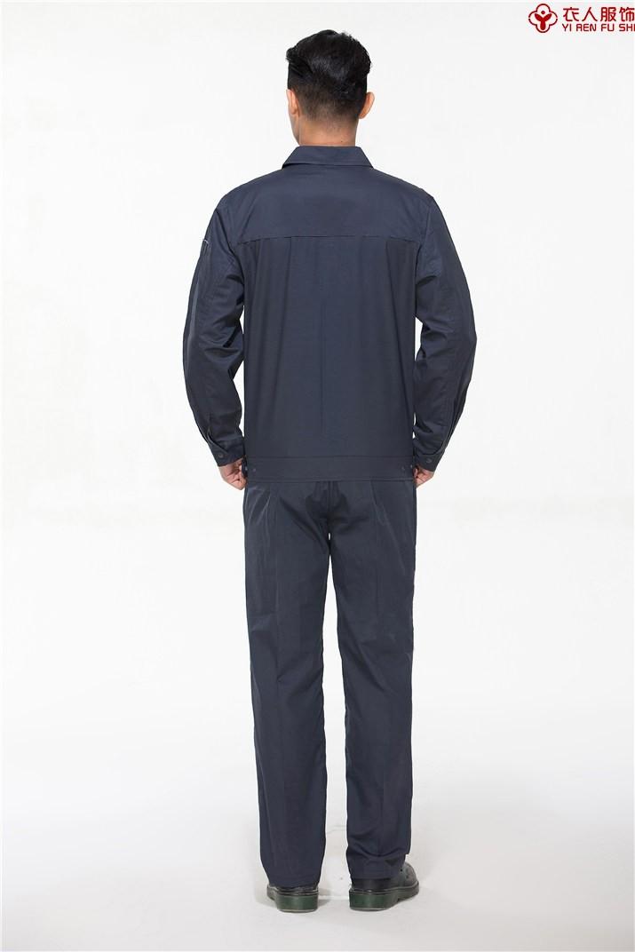 纯棉夏装长袖